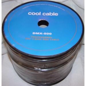 DMX-500-reel-500px-500×500