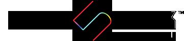HotBox-5-RGBAW-Logo