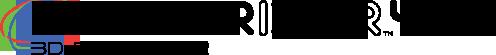 Mezmerizor-4FX-Logo-SM