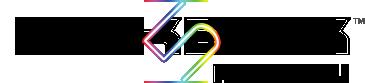 ROKBOX-5-RGBAW-Logo-SM