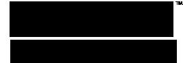 SKYNET-logo-SM
