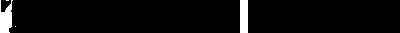 ToughPar-V12-Logo-sm