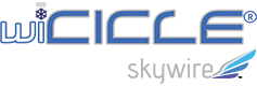 Wicicle-Skywire-Logo-sm