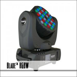 blade-800×800-500×500