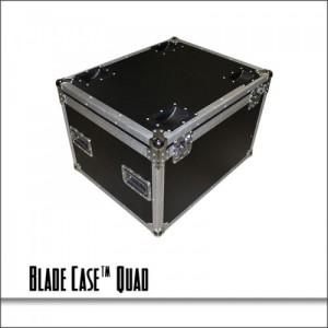 blade-case-quad-800×800-500×500