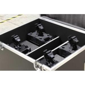 blade-case-quad5-500x500