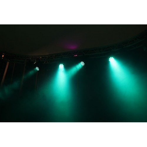 ... blade-qfx-15-500×500 ...  sc 1 st  Innovative LED & Blizzard Lighting Blade QFX / DISCONTINUED u0026 NO LONGER AVAILABLE ... azcodes.com