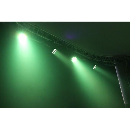 ... blade-qfx-23-500×500 ...  sc 1 st  Innovative LED & Blizzard Lighting Blade QFX / DISCONTINUED u0026 NO LONGER AVAILABLE ... azcodes.com
