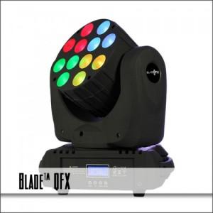 blade-qfx_XL-500×500