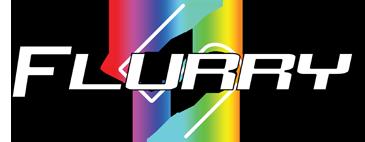 flurry-5-logo-V1-sm
