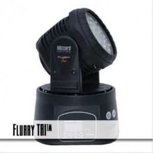 flurry-tri-gallery-500×500