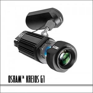 g1-black-800×800-500×500