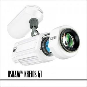 g1-white-800×800-500×500