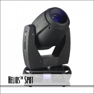 helios-spot-800×800-500×500