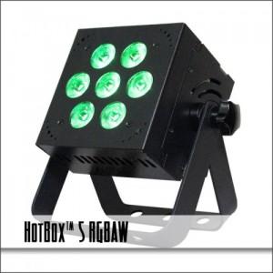 hotbox-5-rgbaw-800×800-500×500