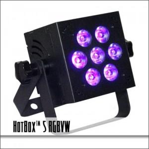 hotbox-5-rgbvw-800×800-500×500