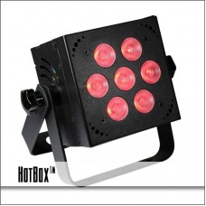 hotbox-800×800-228×228