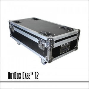 hotbox-case12-800×800-500×500