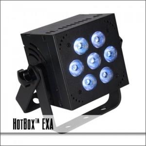 hotbox-exa-800×800-500×500