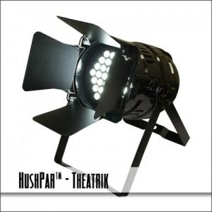 hushpar-theatrik-800×800-500×500