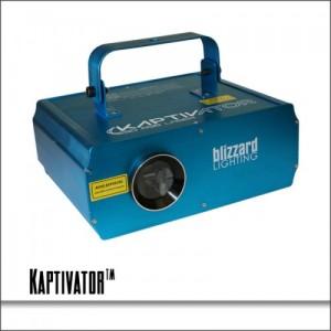 kaptivator-800×800-500×500