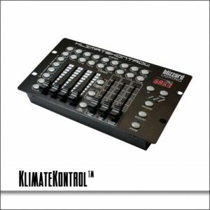 klimatekontrol800x800-500×500