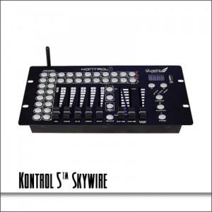 kontrol-5-skywire_XL-500×500