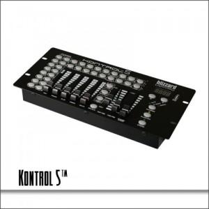 kontrol5-800×800-500×500