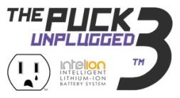 logo-intelion-253x138