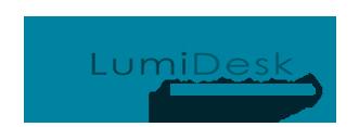 lumidesk-logo2