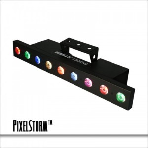 pixelstorm-800×800-500×500