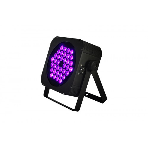 Blizzard Lighting The PUCK CSI Extreme DIS-CONTINUED u0026 NO LONGER AVAILABLE  sc 1 st  Innovative LED & Blizzard Lighting The PUCK CSI Extreme DIS-CONTINUED u0026 NO LONGER ...