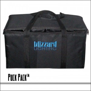 puck-pack-carry-800×800-500×500