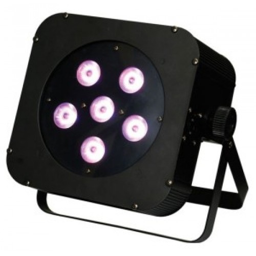 ... puck-q6a-unplugged11-500×500 ...  sc 1 st  Innovative LED & Blizzard Lighting The PUCK Q6A Unplugged DISCONTINUED u0026 NO LONGER ... azcodes.com