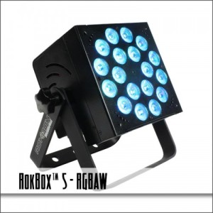 rokbox5-rgbaw-800×800-500×500