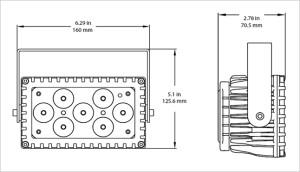 sketch-dimensions