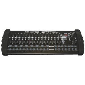 snokontrol900w-500×500