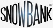 snowbank-logo