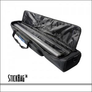 stickbag-800×800-500×500