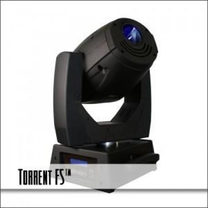 torrent-f5-800×800-500×500