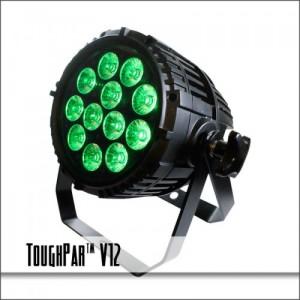 toughpar-v12-800×800-500×500