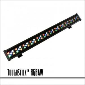 toughstick-rgbaw-800×800-500×500