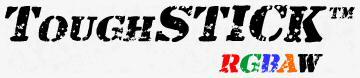 toughstick-rgbaw-logo
