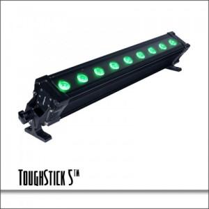 toughstick5-800×800-500×500