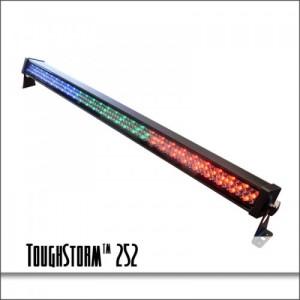 toughstorm-252-800×800-500×500