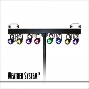 weather-system800x800-500×500