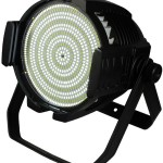 ProPar Flux LED PAR Can