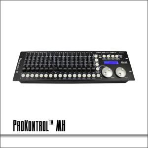 ProKontrol MH