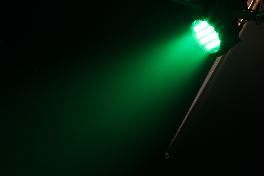 ... puck-pro-zoom-exa-09 ... & Blizzard Lighting PUCK Pro Zoom™ EXA DISCONTINUED u0026 NO LONGER ... azcodes.com