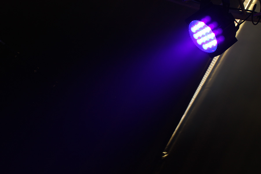 ... puck-pro-zoom-exa-17 ... & Blizzard Lighting PUCK Pro Zoom™ EXA DISCONTINUED u0026 NO LONGER ... azcodes.com